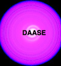 DAASE