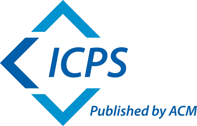 ACM ICPS