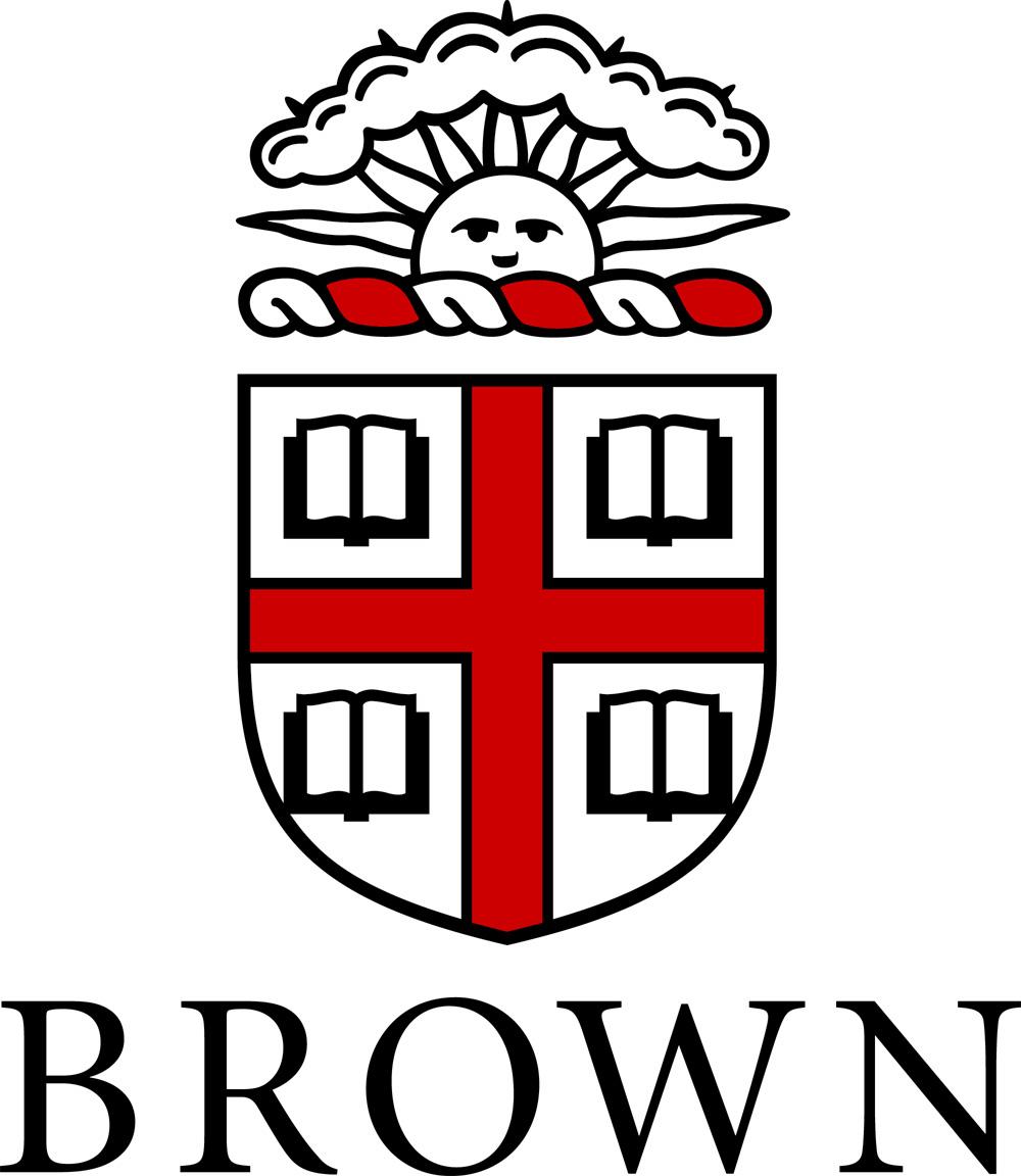 Computer Science Department, Brown University