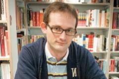 Alex Potanin