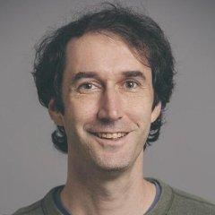 Chris Hawblitzel