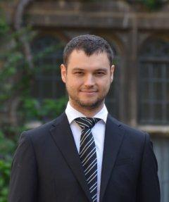 Emanuele D'Osualdo