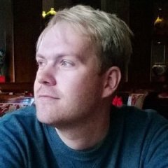 Jörgen Brandt