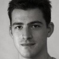 Julien Richard-Foy