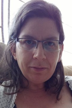 Laura M. Castro