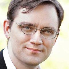 Michael D. Adams