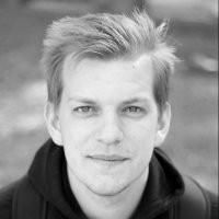 Oskar Wickström