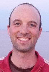 Richard A. Eisenberg