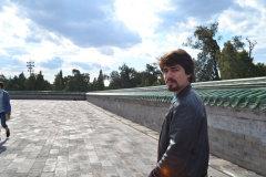 Romain Calascibetta