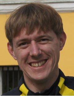 Semyon Grigorev