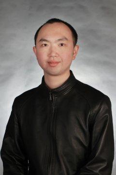 Shao Cheng