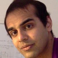 Shoaib Akram