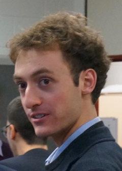 Tommaso Petrucciani