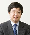 Zhenjiang Hu